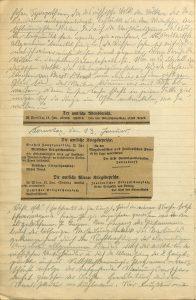0_1_23_60_13_januar_1918