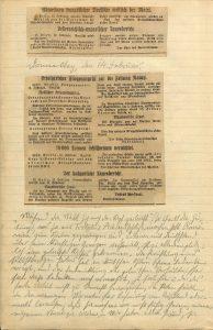 0_1_23_60_14_februar_1918