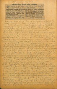 0_1_23_60_15_april_1918