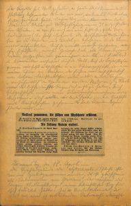 0_1_23_60_18_april_1918