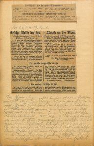0_1_23_60_19_april_1918