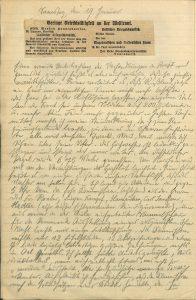 0_1_23_60_19_januar_1918