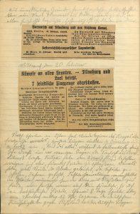 0_1_23_60_20_februar_1918