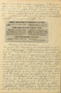 0_1_23_60_21_januar_1918