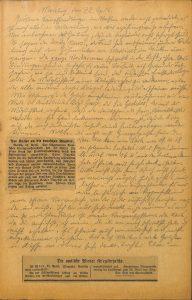 0_1_23_60_22_april_1918