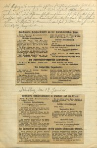 0_1_23_60_22_januar_1918