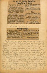 0_1_23_60_23_april_1918