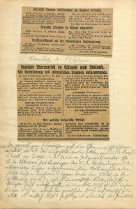 0_1_23_60_23_februar_1918