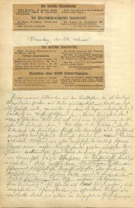 0_1_23_60_24_februar_1918