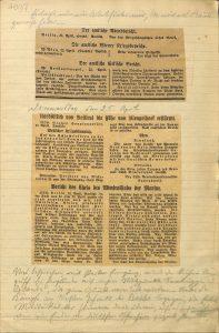 0_1_23_60_25_april_1918