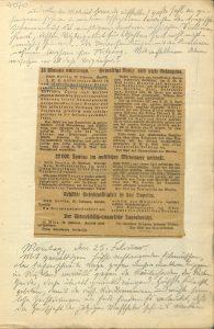 0_1_23_60_25_februar_1918