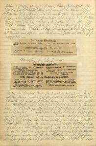 0_1_23_60_26_januar_1918