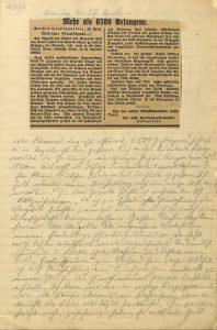 0_1_23_60_27_april_1918