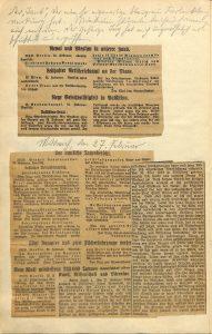 0_1_23_60_27_februar_1918