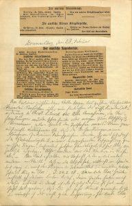 0_1_23_60_28_februar_1918