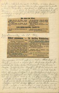 0_1_23_60_28_maerz_1918