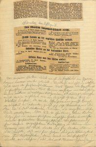 0_1_23_60_29_april_1918