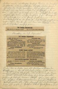 0_1_23_60_29_dezember_1917