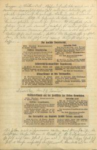 0_1_23_60_29_januar_1918