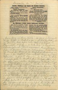 0_1_23_60_31_januar_1918
