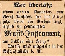 10011917-musiker-verdun