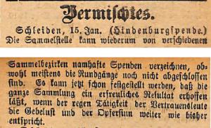 17011917-hindenburgspende-allgemein