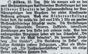 1916-12-23