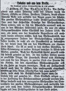 1916-12-27-01