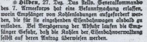 1916-12-27-02