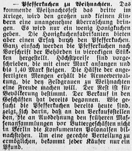 19161208_pfefferkuchen_498