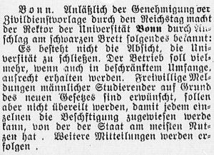19161208_universitaet_498