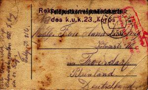 19170104_kartetomaschek_leihgabeehlen_rueckseite
