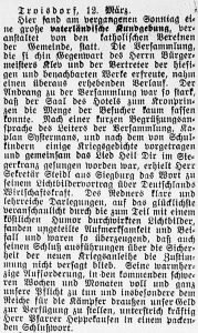 19170314_kundgebung_581