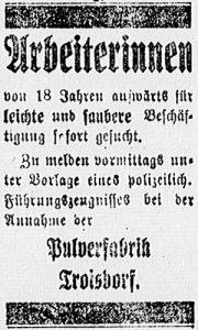 19181009_anzeige_486