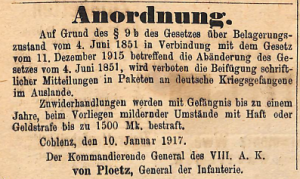 03021917-mitteilungen-kriegsgefangene