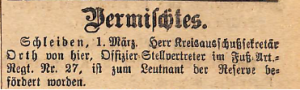03031917-leutnant