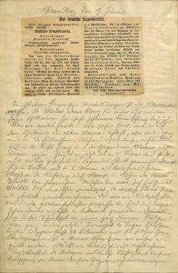 0_1_23_61_01_juni_1918