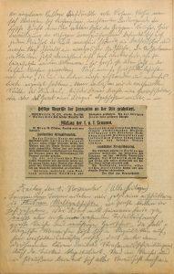 0_1_23_61_01_november_1918