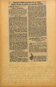 0_1_23_61_01_oktober_1918