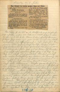 0_1_23_61_02_juli_1918