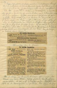 0_1_23_61_02_juni_1918