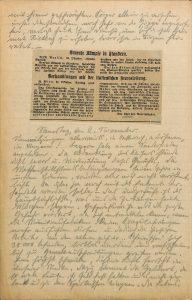 0_1_23_61_02_november_1918