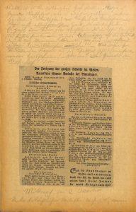0_1_23_61_02_oktober_1918