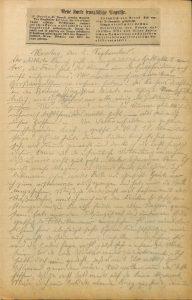 0_1_23_61_02_september_1918
