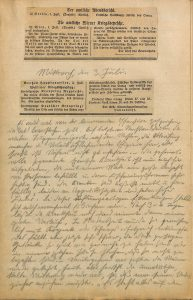 0_1_23_61_03_juli_1918