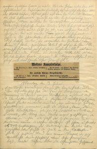 0_1_23_61_03_juni_1918