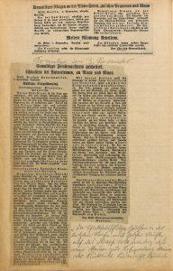 0_1_23_61_03_november_1918