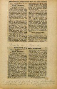 0_1_23_61_03_september_1918
