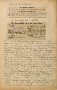 0_1_23_61_04_juli_1918