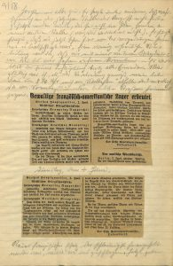 0_1_23_61_04_juni_1918
